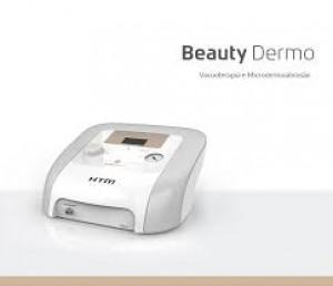 Beauty Dermo - HTM