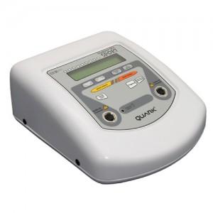Dualpex 961 Sport - Quark Medical