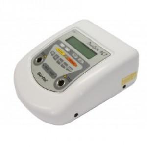 Dualpex 961 - Quark Medical