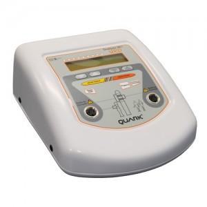 Dualpex 961 Uro - Quark Medical