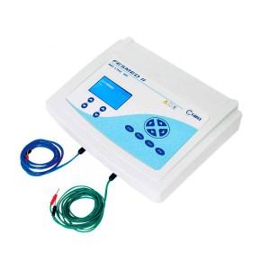 Eletroestimulador FES+TENS 4 Canais - FESMED IV - Carci