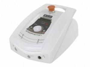 Endophoton Esthetic Plus KLD - Fototerapia e Laserterapia
