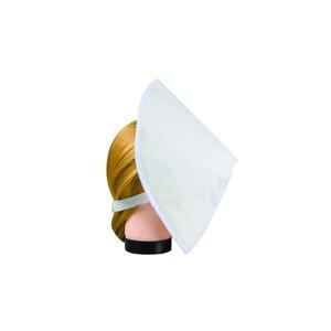Máscara Térmica - Santa Clara