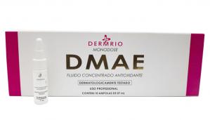 MONODOSES DMAE - DERMRIO