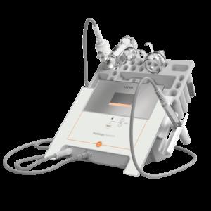 Podology System aparelho de Podologia - HTM