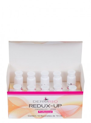 Redux-Up 100ml - Dermrio