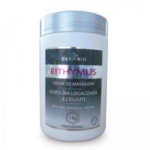 Rithymus Creme de Massagem 1 kg - Dermrio