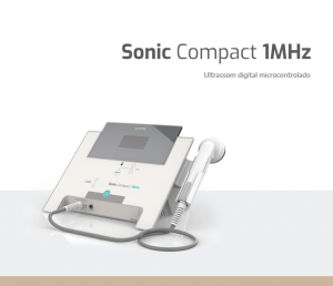Sonic Compact 1 Mhz - HTM