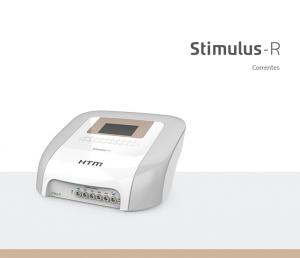 Stimulus R - HTM