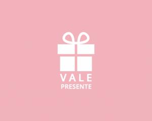 VALE PRESENTE 352,02