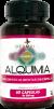 ALQUIMIA 30g Suplemento Alimentar - Dermrio
