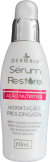 Serum Restore 60ml - Dermrio