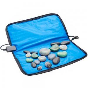 Bolsa Térmica p/ Pedras