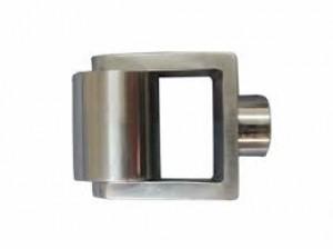 Ponteira Rolinho HTM - Utilizada no Stimulus Face e Stimulus-R - Par