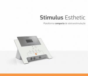 Stimulus Esthetic - HTM