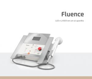 Fluence (Sem aplicador) HTM