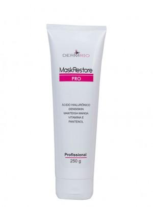 Mask Restore 250g - Dermrio