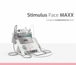 Stimulus Face Maxx - HTM