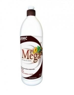 Gel Mega 1Kg - RMC