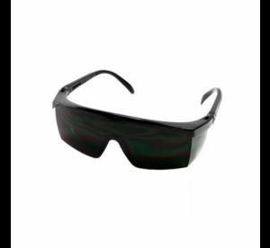 Óculos de Proteção para Aparelhos Laser e Luz Pulsada