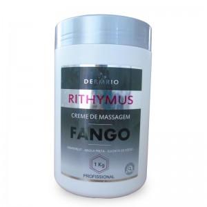 Rithymus Fango 1kg - Dermrio