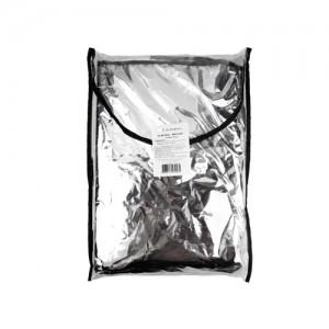 Slim Bag 1m x 1,80m C/ VELCRO