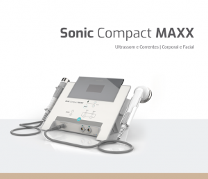 Sonic Compact MAXX - HTM