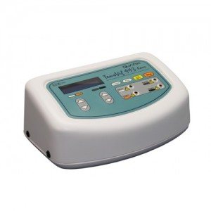 TENSVIF 993 Four - Quark Medical