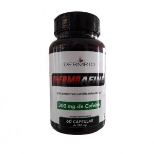 ThermoAfine 60caps de 500mg - Dermrio